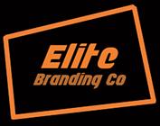 Elite Branding Co